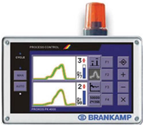 brankamp-acoustic-monitor-big