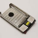 Ramcel hard drive first generation iff tray