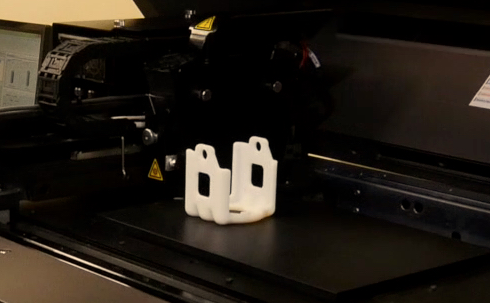 3D printer Ramcel