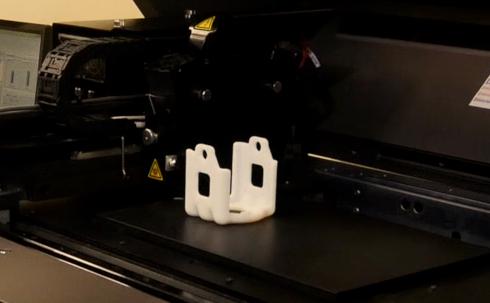3D printer Ramcel